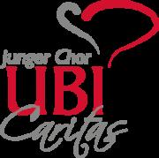 Junger Chor UBI Caritas